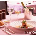 12月18日「メープル★フレンチディナーX'masプラン」