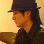12月21日(火)ロビーJazzコンサート