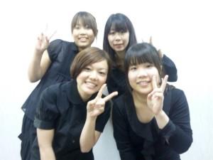 2月11日(土)ホルンカルテットコンサート開催のお知らせ♪