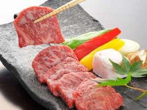 【神戸牛】をお好みの食べ方で♪おすすめプランご紹介