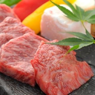 おすすめプラン~神戸牛リブロースを鉄板焼きで楽しむ和食プラン