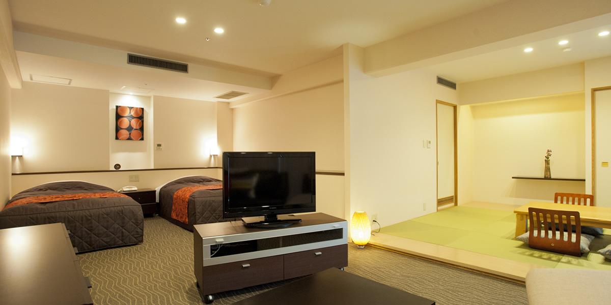 room_a_1_3