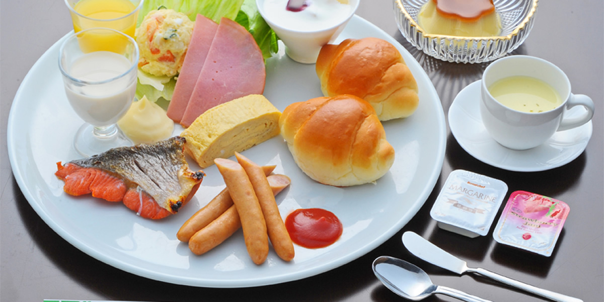 food_morning_kodomo_img01