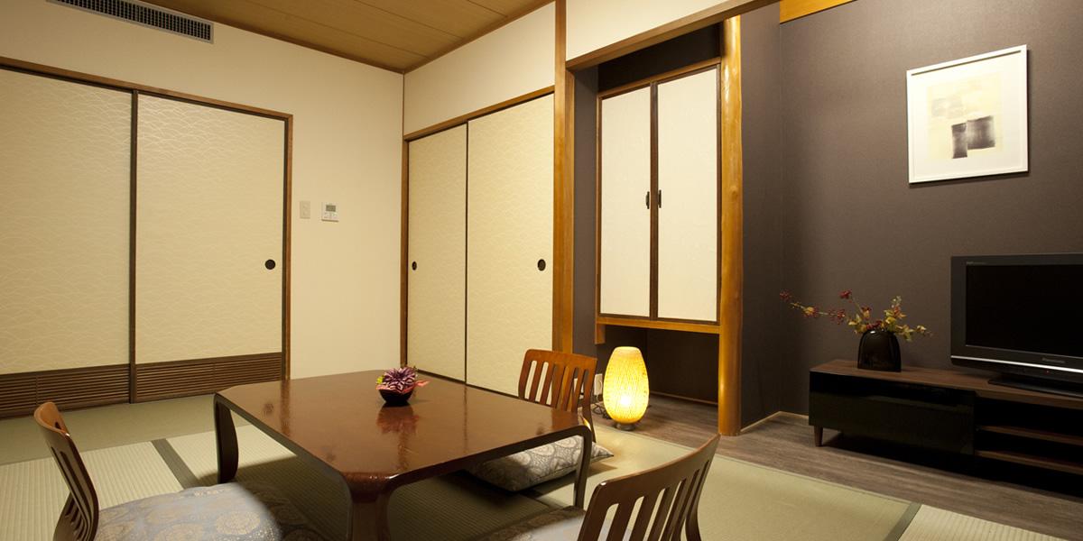 room_c_4_3