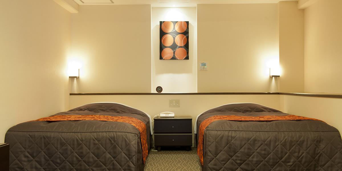 room_a_1_5